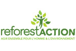 Reforestaction