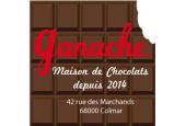 Détaillant - Ganache