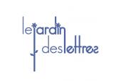 Détaillant - Le Jardin des lettres