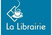 Détaillant - La Librairie café