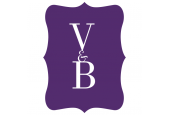 Détaillant - Violette et Berlingot
