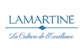 Détaillant - Lamartine Paris