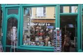 Détaillant - librairie L'Arbre à livres