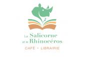 Détaillant - La Salicorne et le rhinocéros