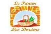Détaillant - Le Panier des Doréens